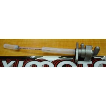 Grifo Gasolina Beta RR 2T-4T