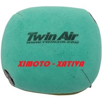 Filtro aire Twin Air para KTM - Husqvarna 16-21