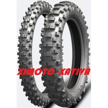 Oferta Juego Michelin Enduro Medium