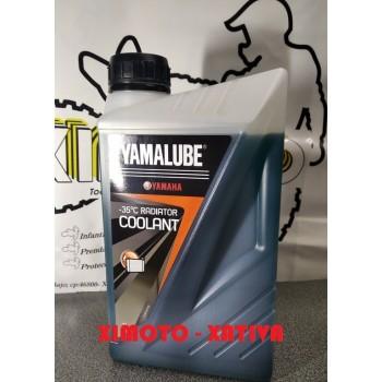 Yamalube Refrigerante Cooland Litro