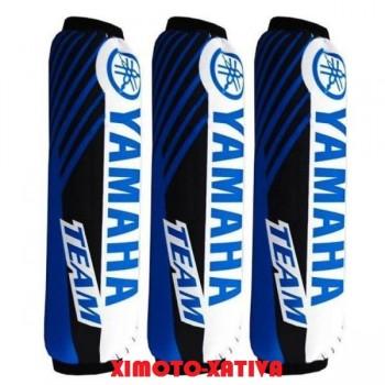 Funda amortiguador Yamaha