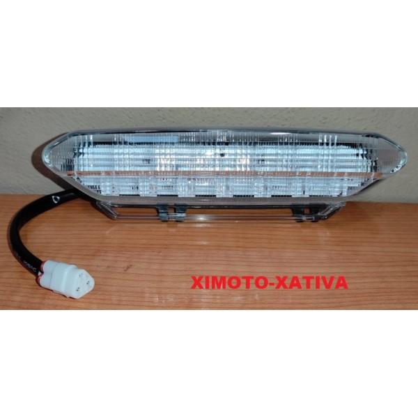 Piloto LED Yamaha R1/YFM700