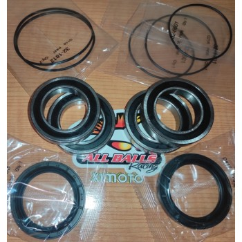 QUAD ALL REP.EJE YFZ450/700 06-12