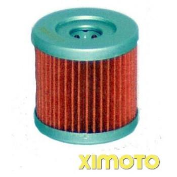 FILTRO ACEITE HIFLO HF132 AN400/IMR155