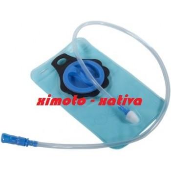 THOR RECAMBIO CAMEL-BAG 2 litros