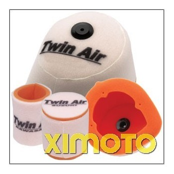 FILTRO AIRE TWIN 150926 TRX450 04-05