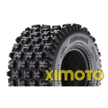 20x11x9 INNOVA POWER ENDURO 4L