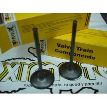 PROX VALVULA ADMISION LTZ400/kfx/ DRZ