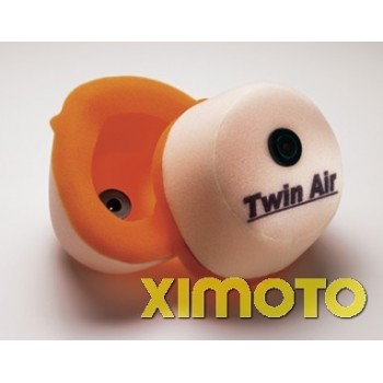 FILTRO AIRE TWIN 151119 KXF250/450 06-15