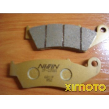 NISSIN 225 ORO DEL. Beta/WR/CRF/GasGas/TRX450