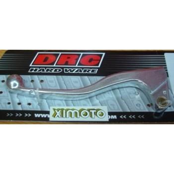 DRC MANETA IZQUIERDA WR250/450 05-13 - KLX450R