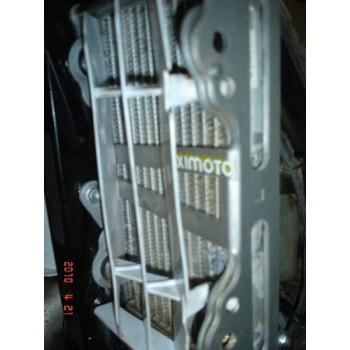 XM PROTECTOR RADIADOR SHERCO 250/300 4T 12-15