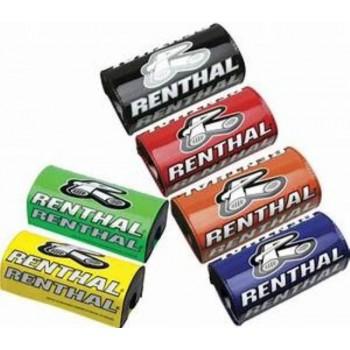 Renthal Protección Manillar Fat Bar