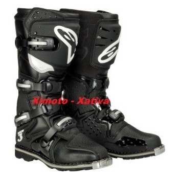 Alpinestars Tech 3 AT