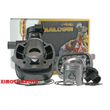 Malossi Kit Motor Fight Lc 70 47m
