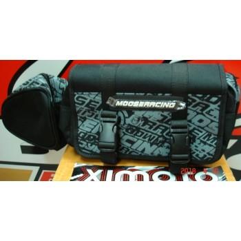 Moose Riñonera Pack XCR Enduro
