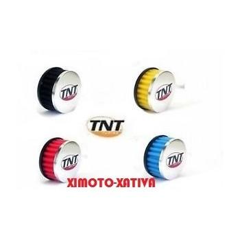 TNT FILTRO AIRE 28/35