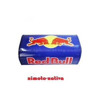 XM PROTECTOR MANILLAR DIAMETRO VARIABLE REDBULL