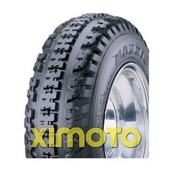 20x6x10 Maxxis Razr MX  Juego Delantero