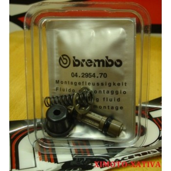 KIT BREMBO REPARACION EMBRAGUE
