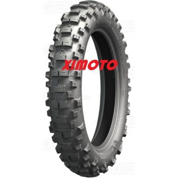 140/80x18 MICHELIN ENDURO  MEDIUM 70R
