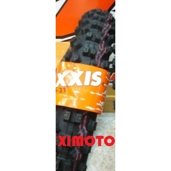 90/90x21 MAXXIS MAXENDURO 54R