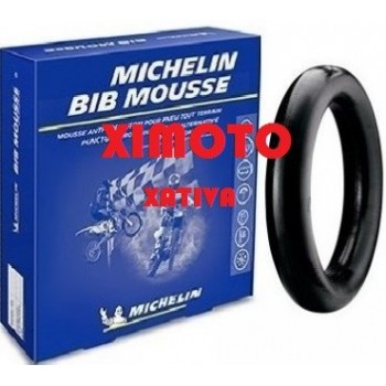 MICHELIN MOUSSE 90/90x21 M15