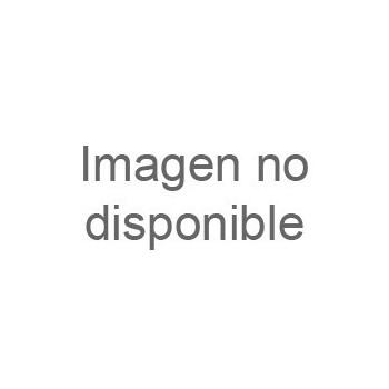 PROX DISCOS EMBRAGUE LTZ 05-12
